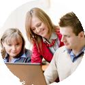 Szkolenia Rad Pedagogicznych